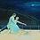 Thumbnail: Blue Tango