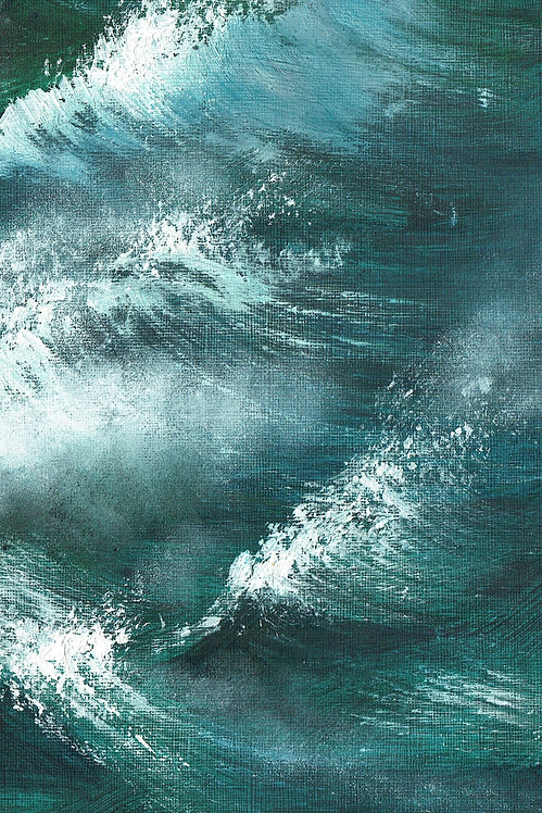 Wave Free