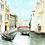 Thumbnail: Backwater in Venice