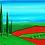 Thumbnail: Italian Vista