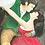 Thumbnail: Green & Red Tango