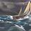 Thumbnail: Awakening Ocean
