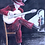 Thumbnail: Guitar Jazz