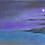 Thumbnail: Midnight Sortie