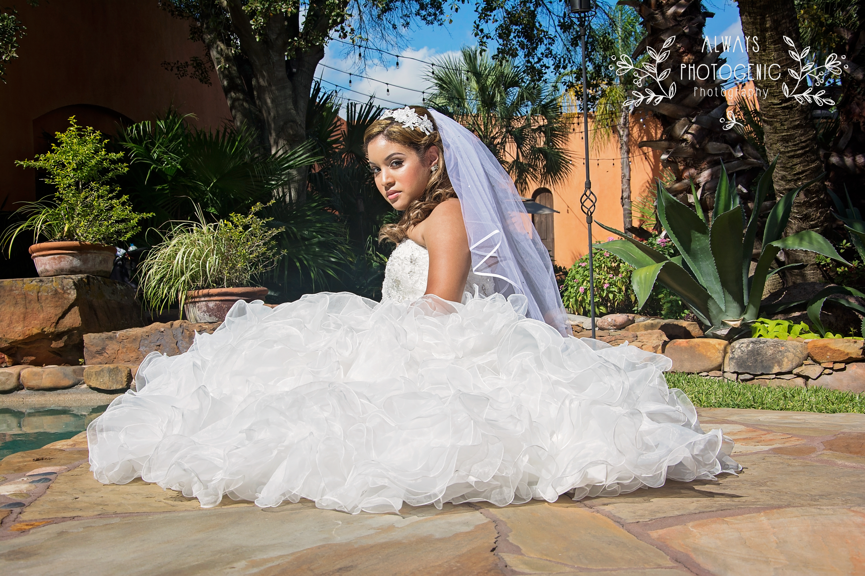 Wedding Dresses Katy Tx. Affordable Katy Reddell Beauty Wedding ...