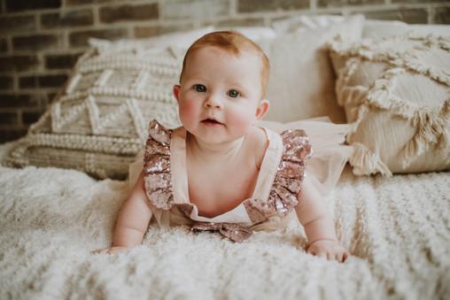 prettiestbaby-2443.jpg