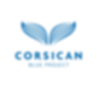 logoCBP_bleutransp.png