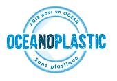oceanoplastique.png