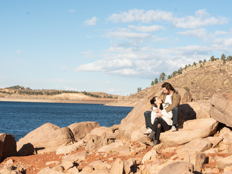 How to Book an Engagement Session - by Always Photogenic Photography