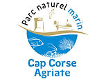 Logo-Cap-Corse-Agriate-650x487_reference