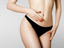 Bikini Wax.jpg