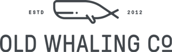 old whaling co.png