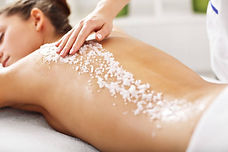 body polish stock image.jpg