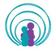 ECIA.icon.PNG