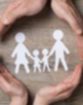 family-support.jpg