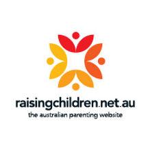 small-raisingchildren-logo.jpg