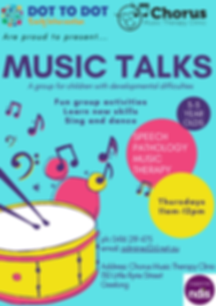 Music Talks Poster.png
