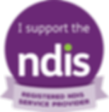 logo-i-support-ndis.png