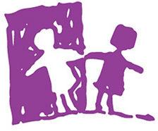 icon.association-children-disability.jpg