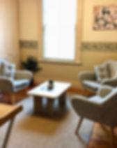 belmontcounsellingroom.jpg