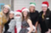 Group Christmas Photo.jpg