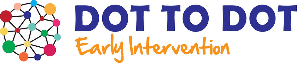 46505_Dot_To_Dot_Early_Intervention_Logo