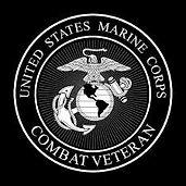 usmc combat vet logo.jpg
