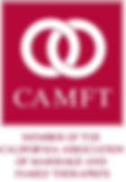 camft_j.jpg
