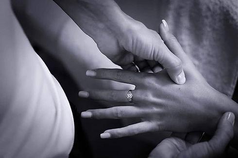 _margauxxfoulquier _Tu as des mains magn