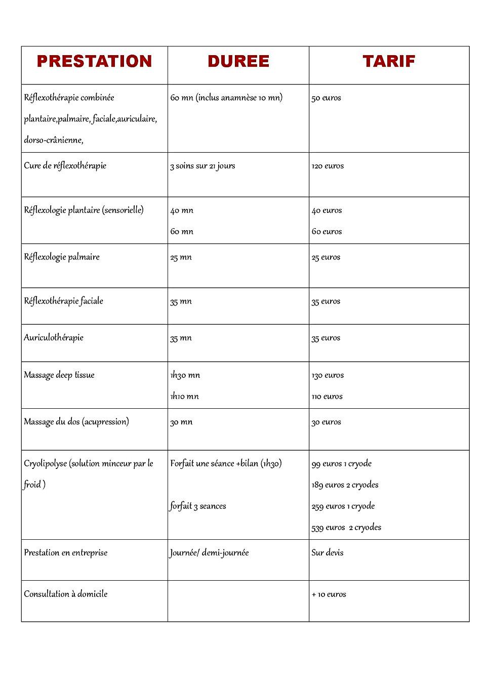 tarif 2020 groupon-page-001.jpg
