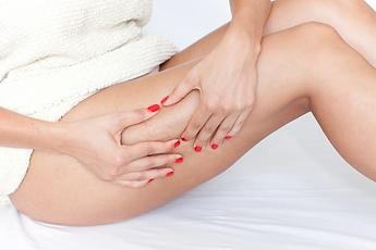 massage-anti-cellulite-def-main-8993406