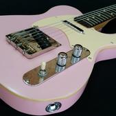 alef_guitars_20200607124604.png