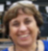נרי סבניה גבריאל
