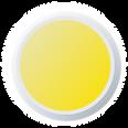 Fingerprint button.png