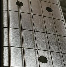 alef_guitars_20200602180918.png