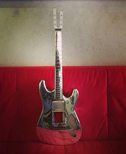 alef_guitars_20200602181453.png