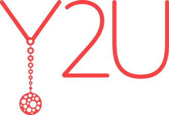 Y2U logo red.png