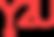 Y2U logo red.png