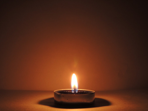 Diwali - A festival of Illumination, Cleansing & Community