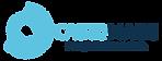קאסטומייד לוגו