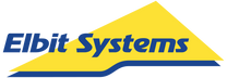 Elbit_Systems_logo.svg.png