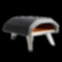 OoniKoda-frontleft-1300px_4edb719e-17cc-