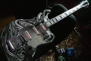 Bass VI with Alef Aluminum neck.jpg