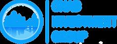 logo vector avi new sofi.png