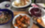 סלטה - הצעה לארוחה