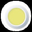 עיגול צהוב שקוע.png