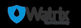 drop logo_NEW.png
