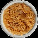 אורז מאודה