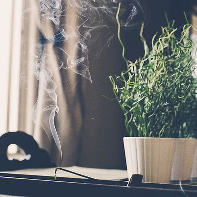 incense-stick-405899_1280.jpg