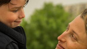 הורה מברר – מה זה אומר